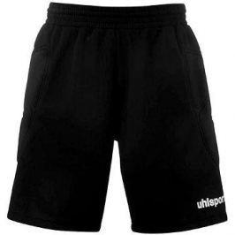 Sidestep Goalkeeper Shorts vel. M