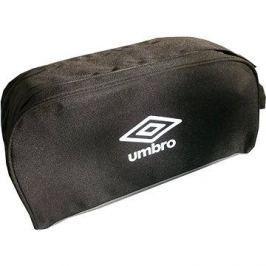 Umbro Boot Back
