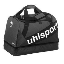 uhlsport PROGRESSIV LINE PLAYERS BAG -  black/anthra 80 L (60x31x43cm)