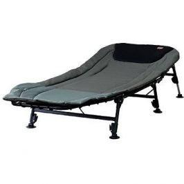 PL Cruzade Bedchair