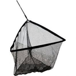 Prologic Firestarter Landing Net 42