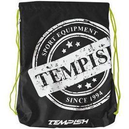 Tempish Tudy black