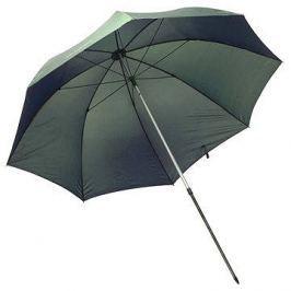 Ron Thompson  Deštník zelený
