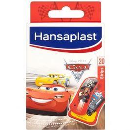 HANSAPLAST Kids Cars 20 ks