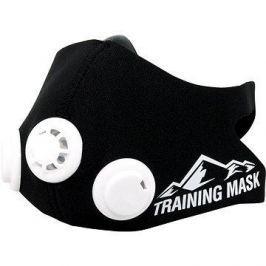 Elevation tréninková maska velikost L