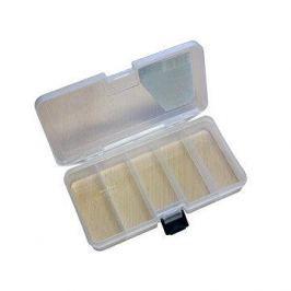 Meiho box Lure L