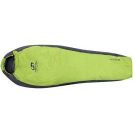 Hannah Scout 120 Macaw green/graphite