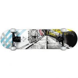 Area skate We
