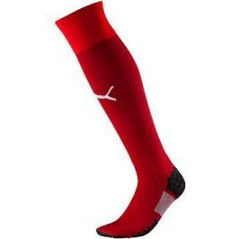 Puma Czech Republic Socks chili pepper 3