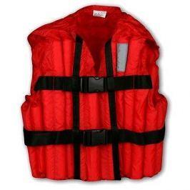 Vodácká vesta Mavel XL/XXL