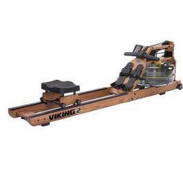 Veslařský trenažér First Degree Viking 2 AR Rower
