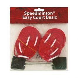 Speedminton Easy Court Basic