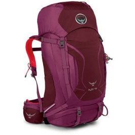 Osprey Kyte 36 Purple Calla WS/WM