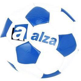 Alza Fotbalový míč velikost 1