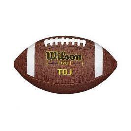 Wilson TDJ Composite Junior Size