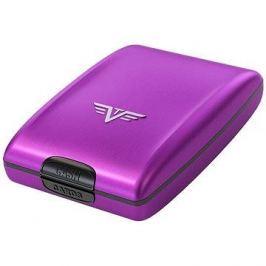 Tru Virtu Cash & Cards Oyster – Purple Rain