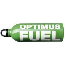 Optimus palivová láhev M 0,6 l s dětskou pojistkou