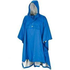 Ferrino Todomodo RP L/XL blue