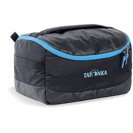 Tatonka Wash Case black