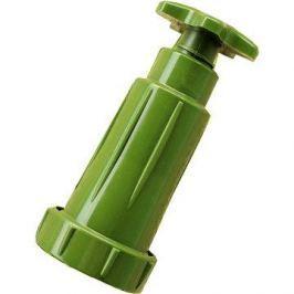 Suretti Ground Bait Compressor L