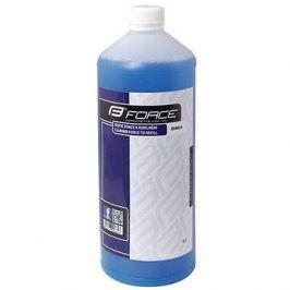 Force k doplnění 1000 ml modrý