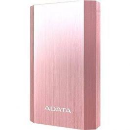 ADATA A10050 Power Bank 10050mAh Rose Gold
