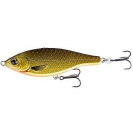 Savage Gear 3D Roach Jerkster 63 6.3cm 8g SS 09-Ghost Goby