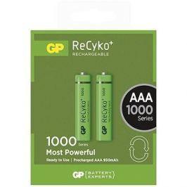 GP Recyko HR03 (AAA) 930mAh 2ks