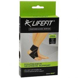 LifeFit BN101 Kotník