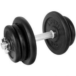 LifeFit Činka 22 kg