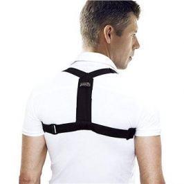 Blackroll Posture