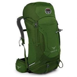 Osprey Kestrel 38 jungle green M/L