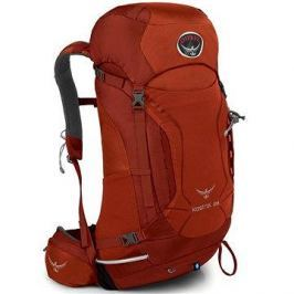 Osprey Kestrel 28 Dragon Red M/L