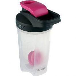 Contigo Shake & Go FIT 500 růžová