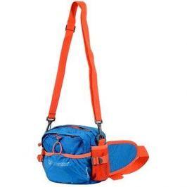 Trimm VERSO Blue/Orange