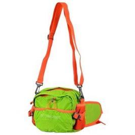 Trimm VERSO Green/Orange