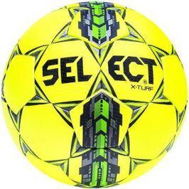 Select X-Turf vel. 5