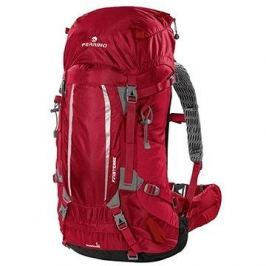 Ferrino Finisterre 30 Lady - red