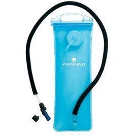 Ferrino H2 bag - 2l