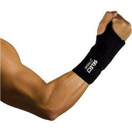Select Wrist support w/splint right 6701 XL/XXL