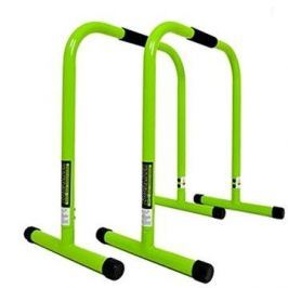 Lebert Equalizer green