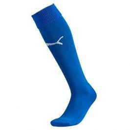 Puma Team II Socks puma royal-white 3