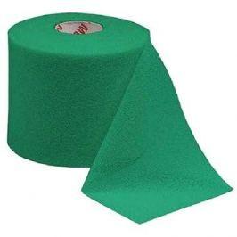 Cramer Podtejpovací páska zelená