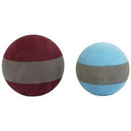Kine-MAX Professional Massage Balls - Set Masážních Míčků