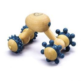 Sissel Masážní ježek Fit-Roller, ergo Roller