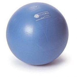 Sissel Cvičební balón Securemax Pro 55cm