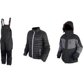 IMAX ARX-40 Pole Thermo Suit S