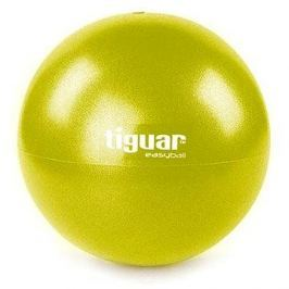 Tiguar Overball olivový