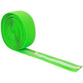 Force omotávka Eva, fluo zelená