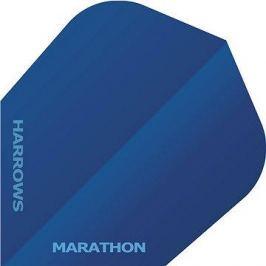 Harrows Marathon flight